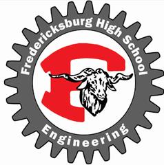 First Term Wrap Up (Nov. 18-Dec. 21)- Fredericksburg's STEM/RocketProgram